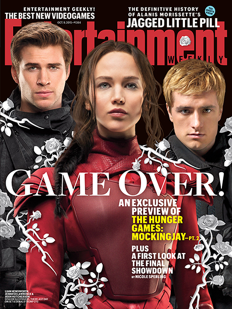 1384-EW-cover-Mockingjay_459x612