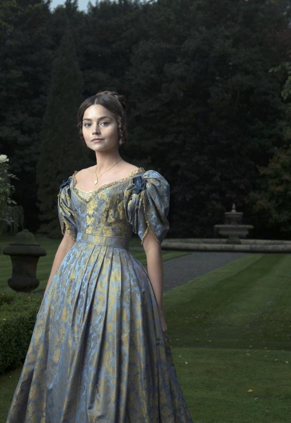 Victoria-Jenna-Coleman