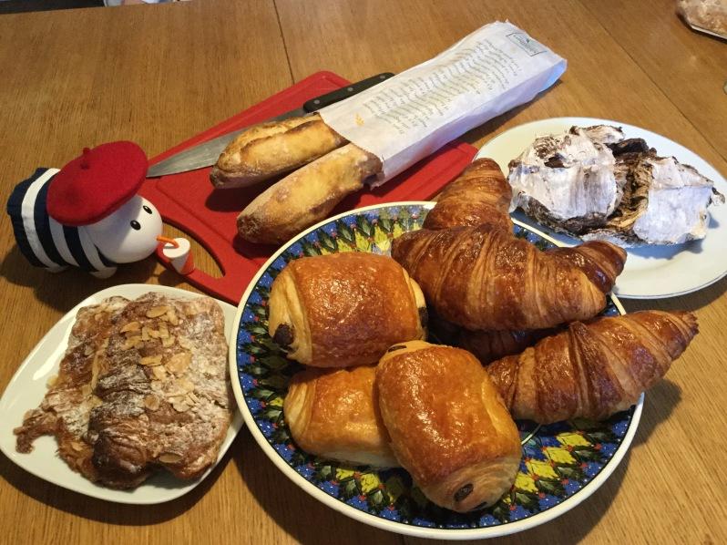 3 Bakery 1