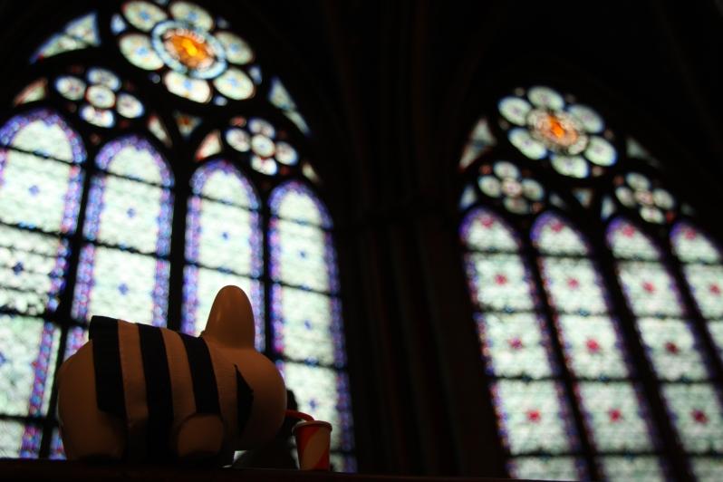 7 Notre Dame 2