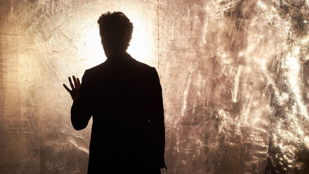 9658299-high_res-doctor-who