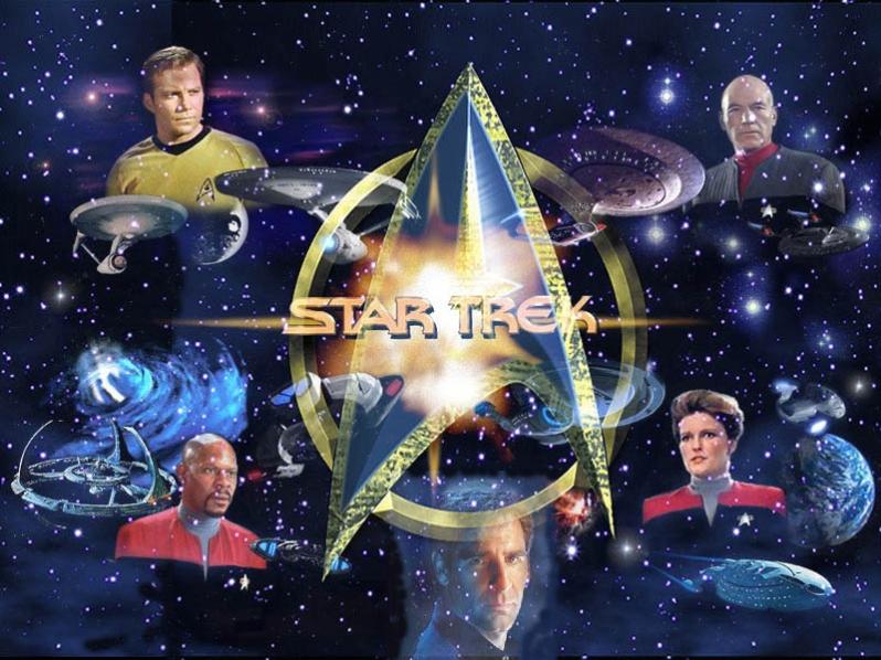 Crew-star-trek-the-next-generation-3984164-800-600