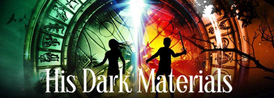 His_Dark_Materials_940x337_new