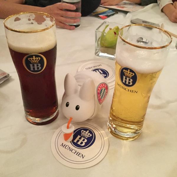 Munich-Hofbrauhaus 2