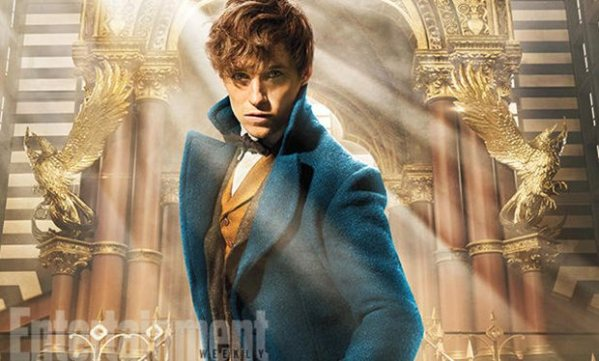 Newt_Scamander_looks_a_lot_like_The_Doctor_in_first_Fantastic_Beasts_and_Where_To_Find_Them_image
