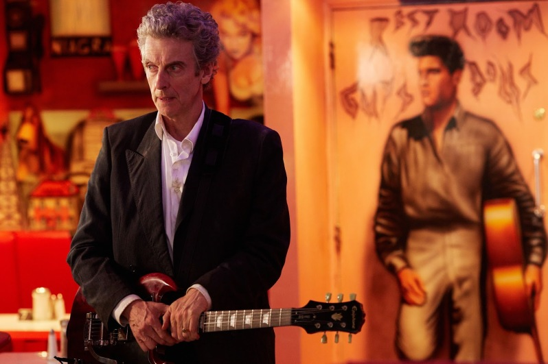 9699153-high_res-doctor-who