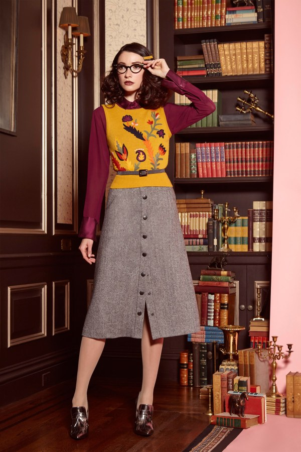 alice-olivia-pre-fall-2016-lookbook-02