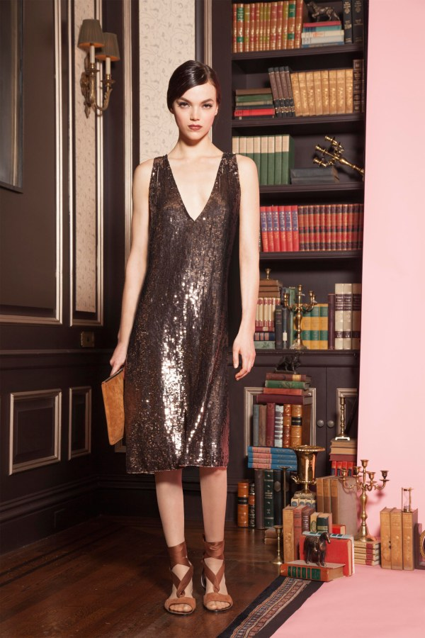 alice-olivia-pre-fall-2016-lookbook-10
