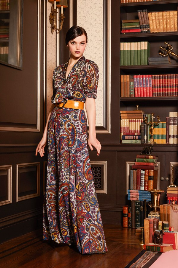 alice-olivia-pre-fall-2016-lookbook-11