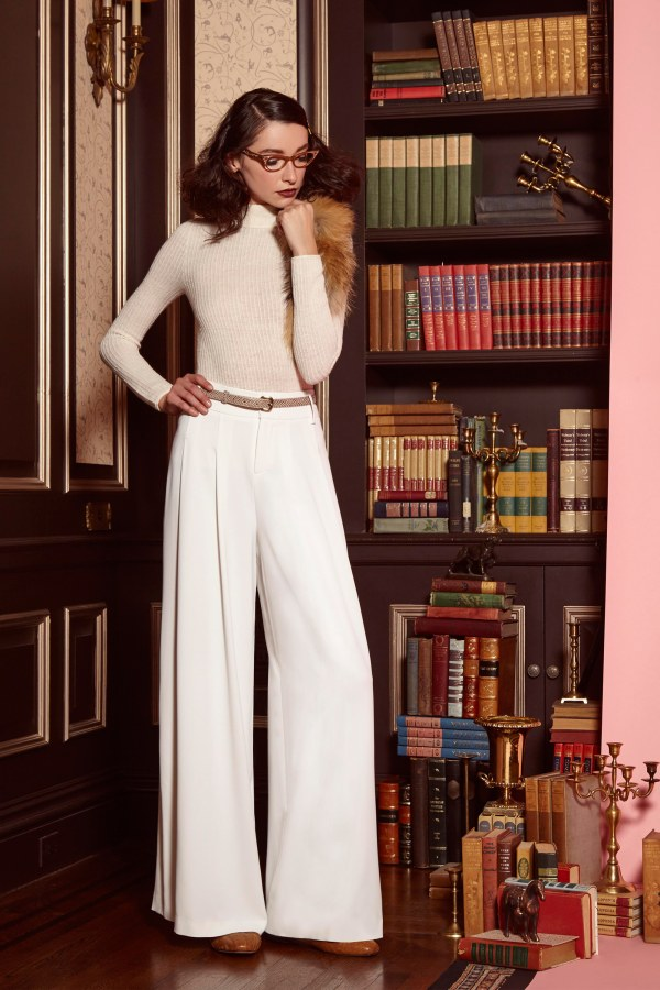 alice-olivia-pre-fall-2016-lookbook-17