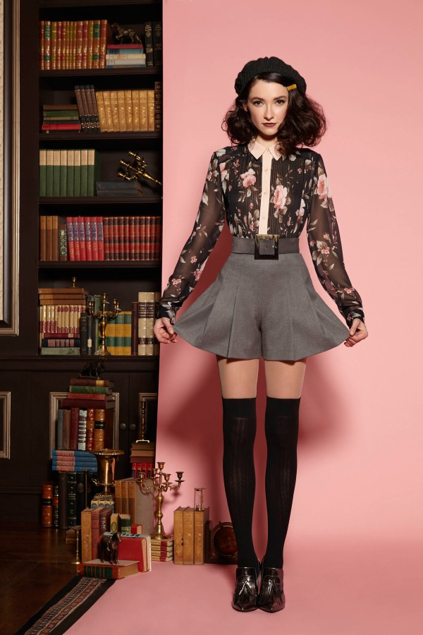 alice-olivia-pre-fall-2016-lookbook-22