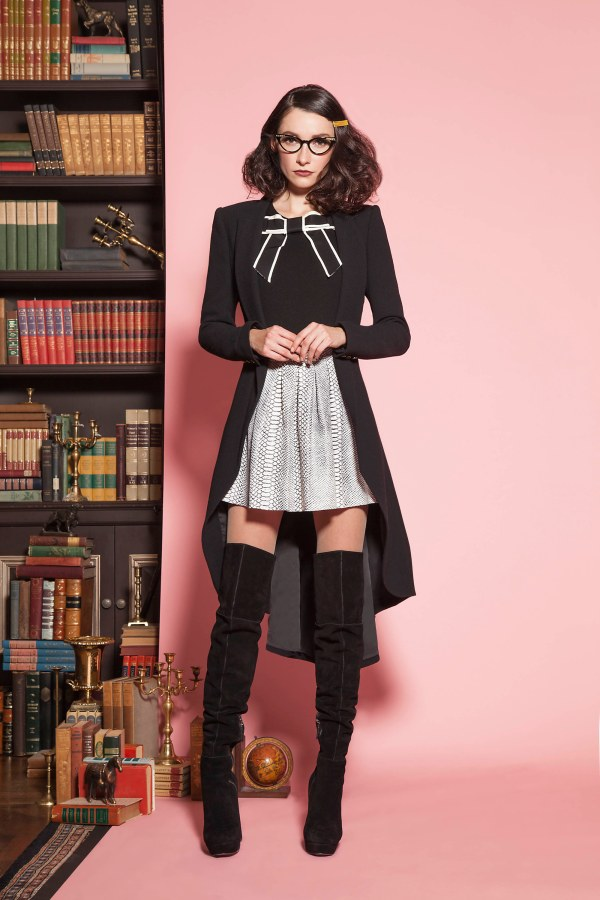 alice-olivia-pre-fall-2016-lookbook-23