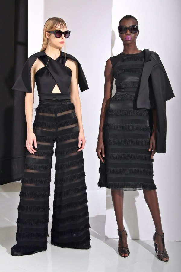 christian-siriano-pre-fall-2016-lookbook-15
