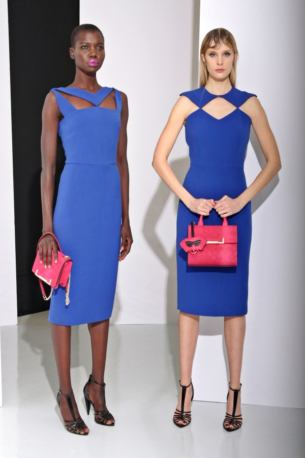 christian-siriano-pre-fall-2016-lookbook-22