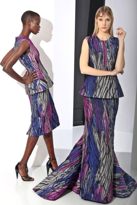 christian-siriano-pre-fall-2016-lookbook-28