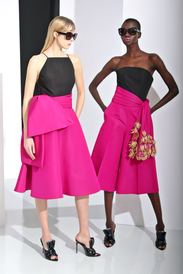 christian-siriano-pre-fall-2016-lookbook-30