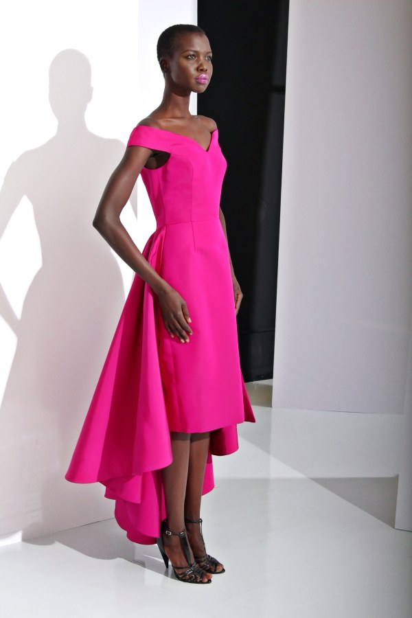 christian-siriano-pre-fall-2016-lookbook-31