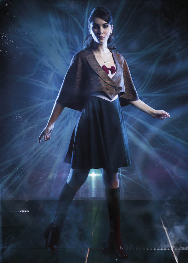Doctor-Who-Eleventh-Doctor-Capelet