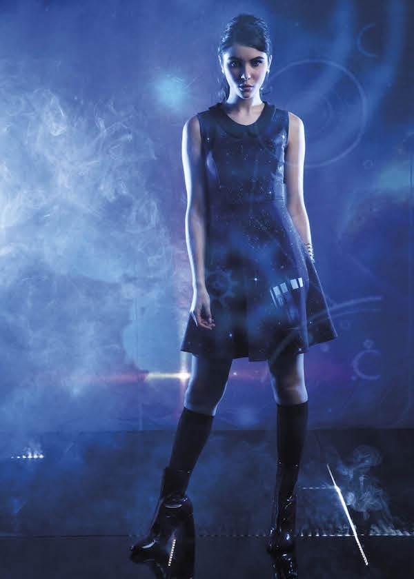 Doctor-Who-Galaxy-TARDIS-Dress