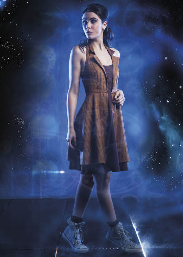 Doctor-Who-Regeneration-Dress_View-2