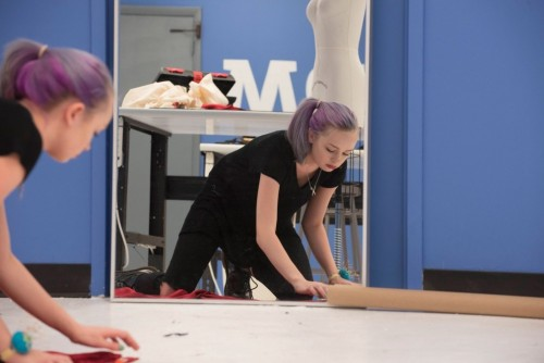 Project-Runway-Junior-2015-Spoilers-Week-3-Recap-500x334