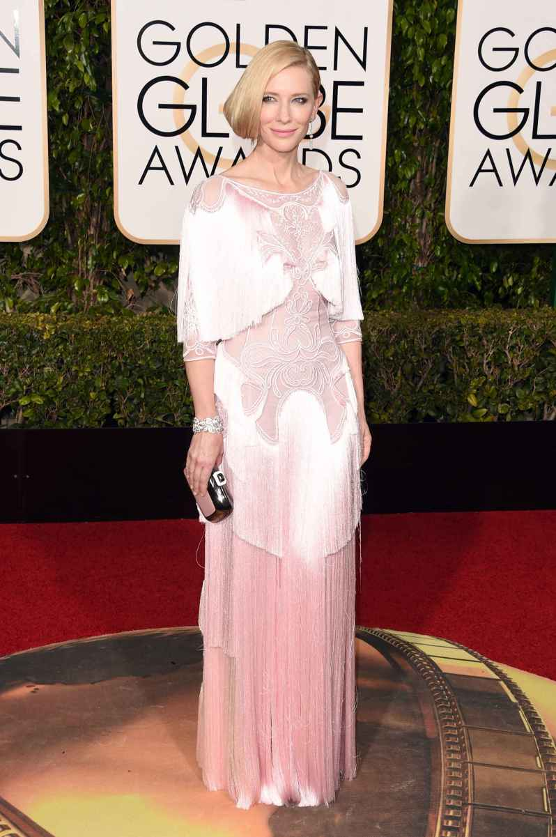 18 cate-blanchett-in-givenchy