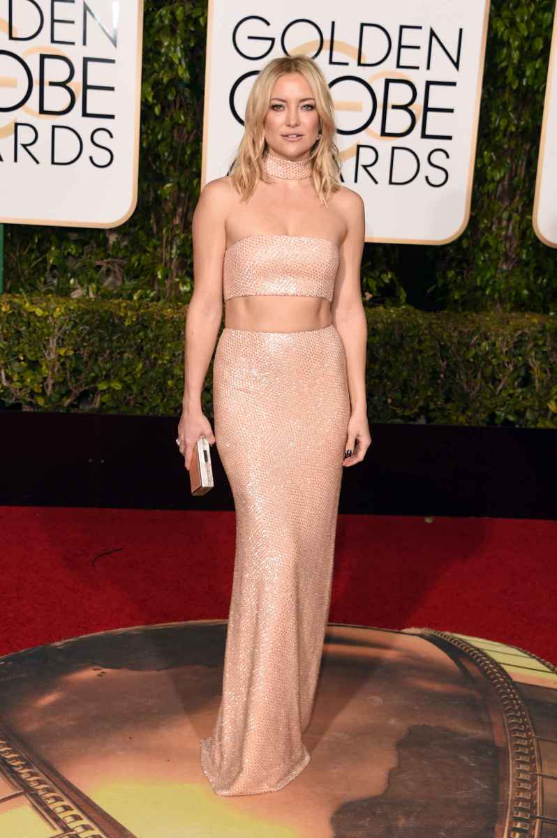 48 kate-hudson-in-michael-kors-collection
