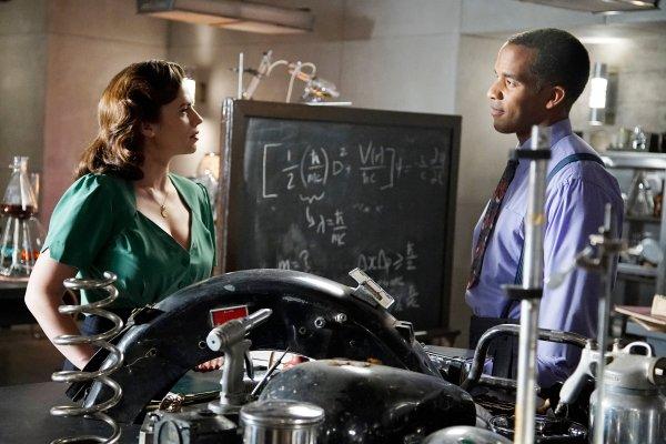 Agent-Carter-Season-2-Wynn-Everett