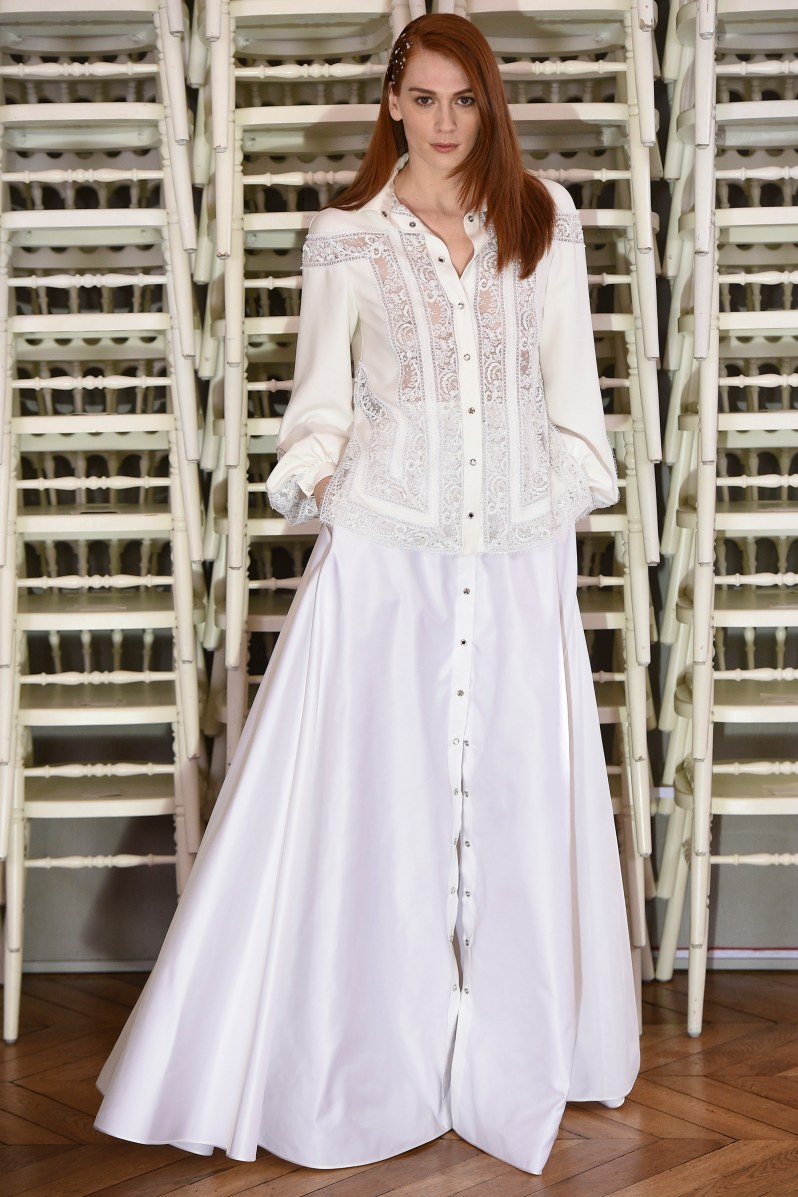 Alexis Mabille-05