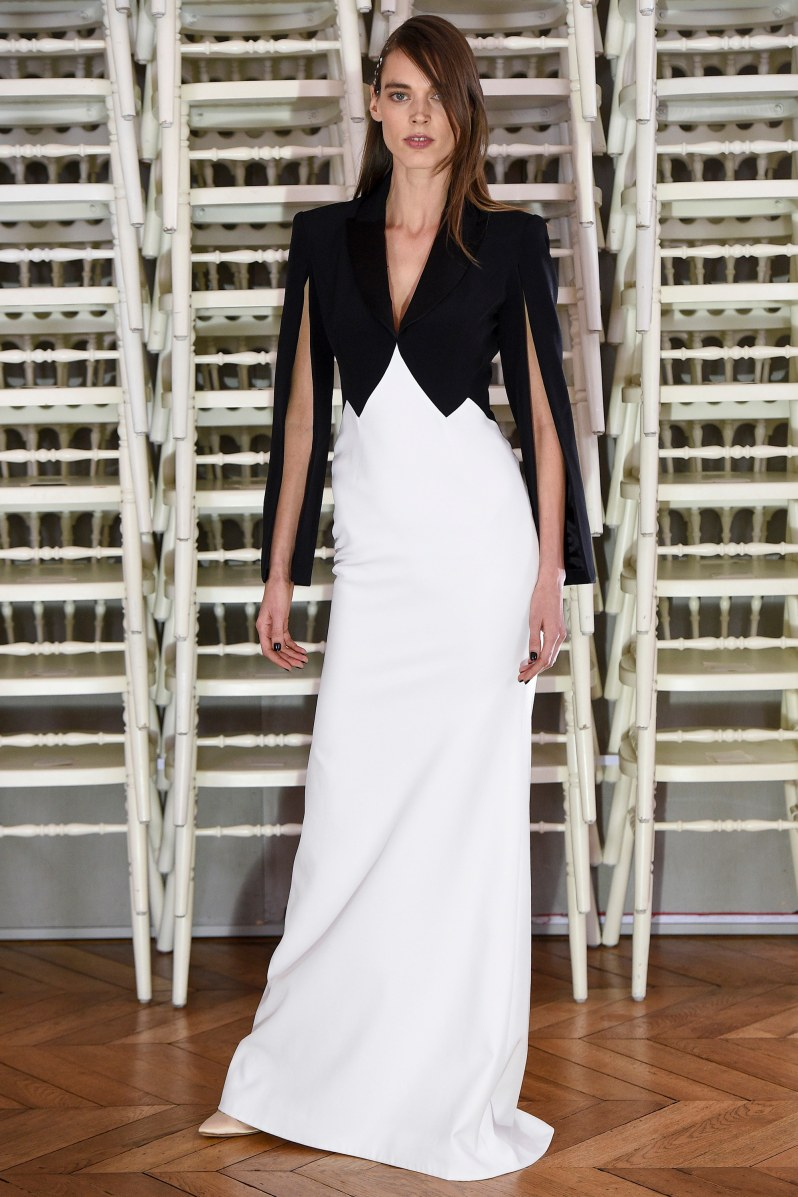 Alexis Mabille-10