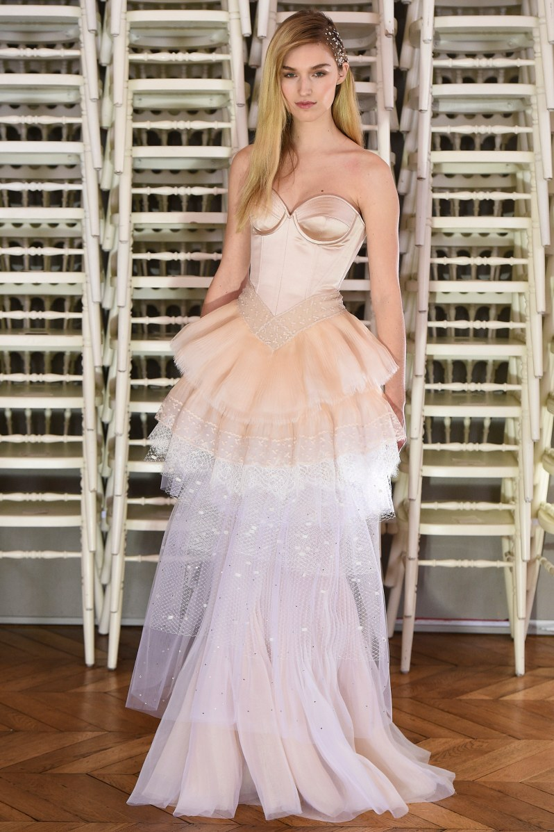 Alexis Mabille-28