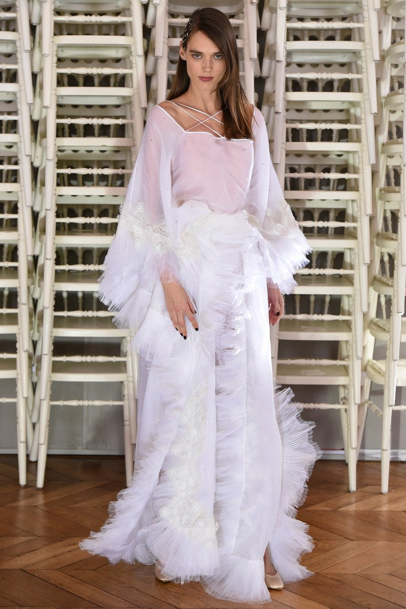 Alexis Mabille-29
