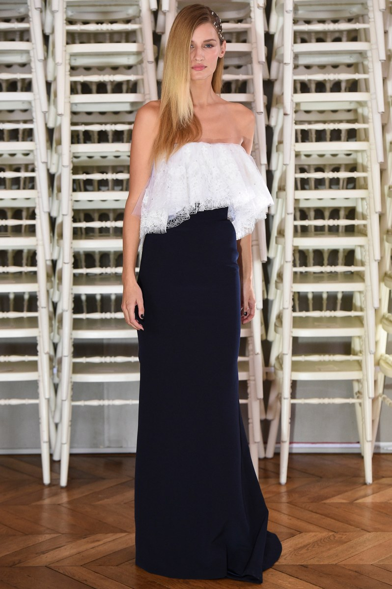 Alexis Mabille-30