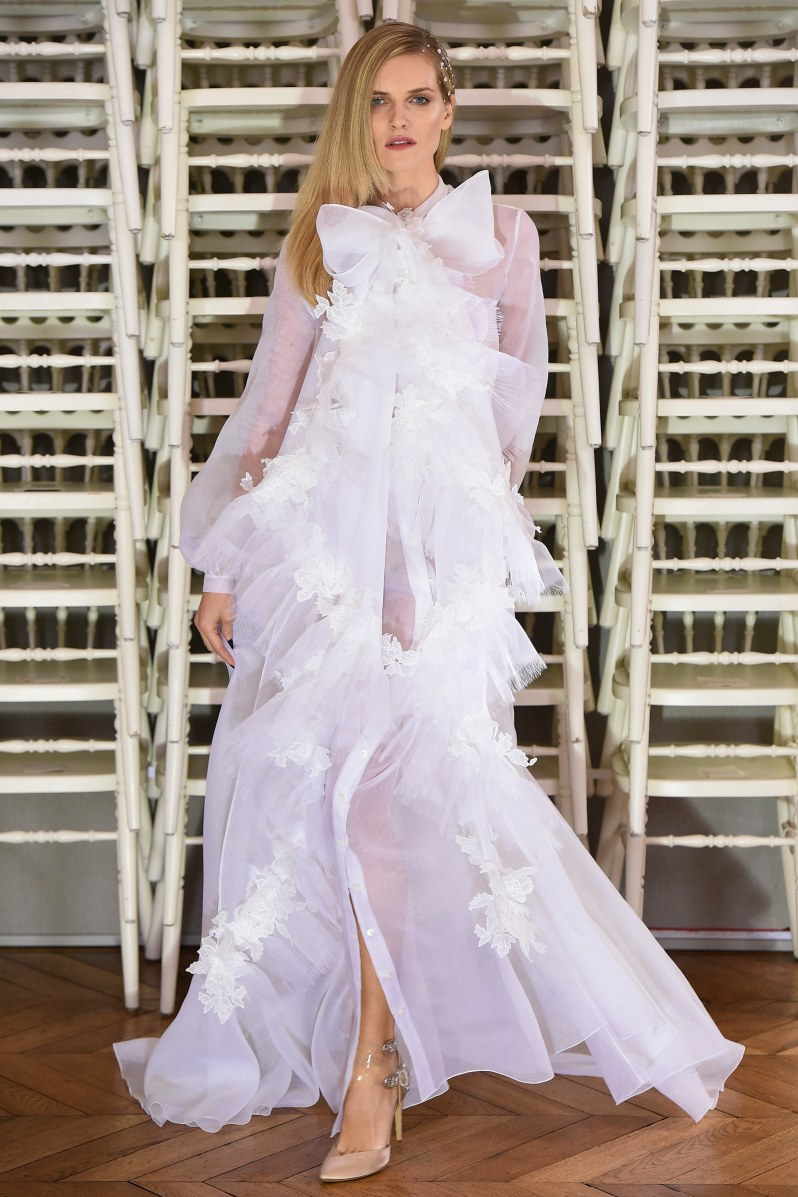 Alexis Mabille-32
