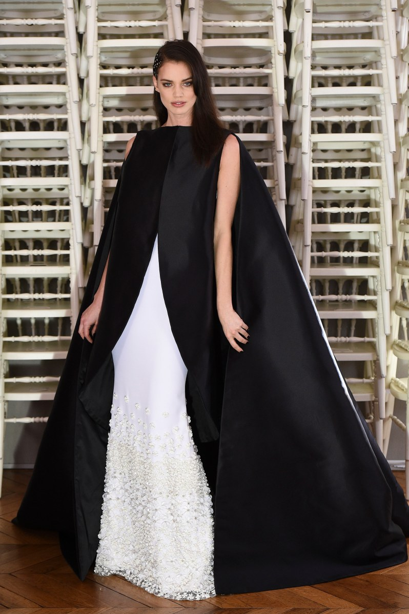 Alexis Mabille-33
