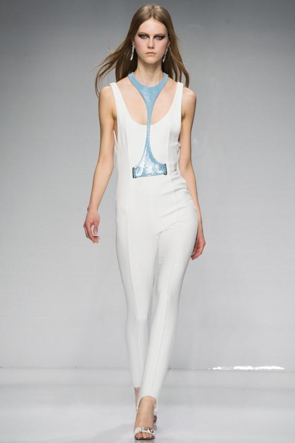 Atelier Versace-0