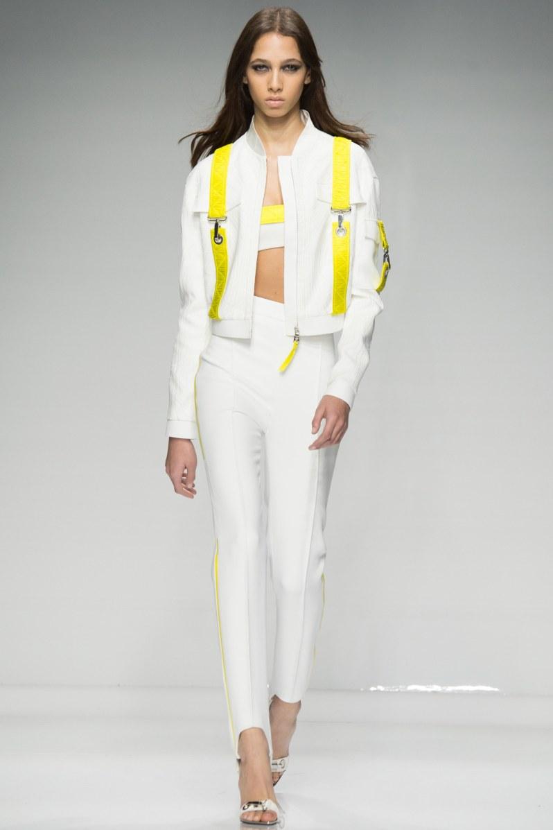 Atelier Versace-01