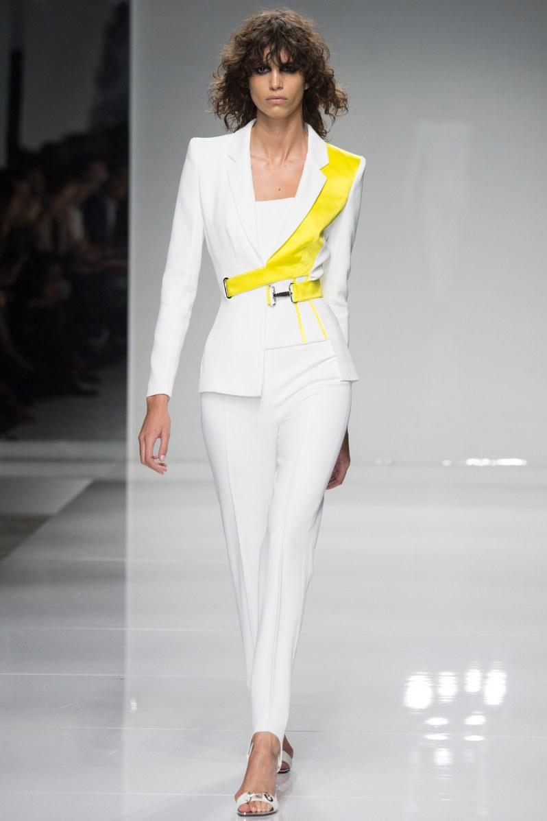 Atelier Versace-03