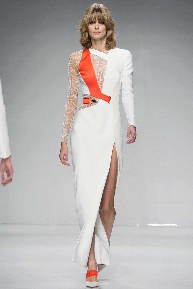 Atelier Versace-04