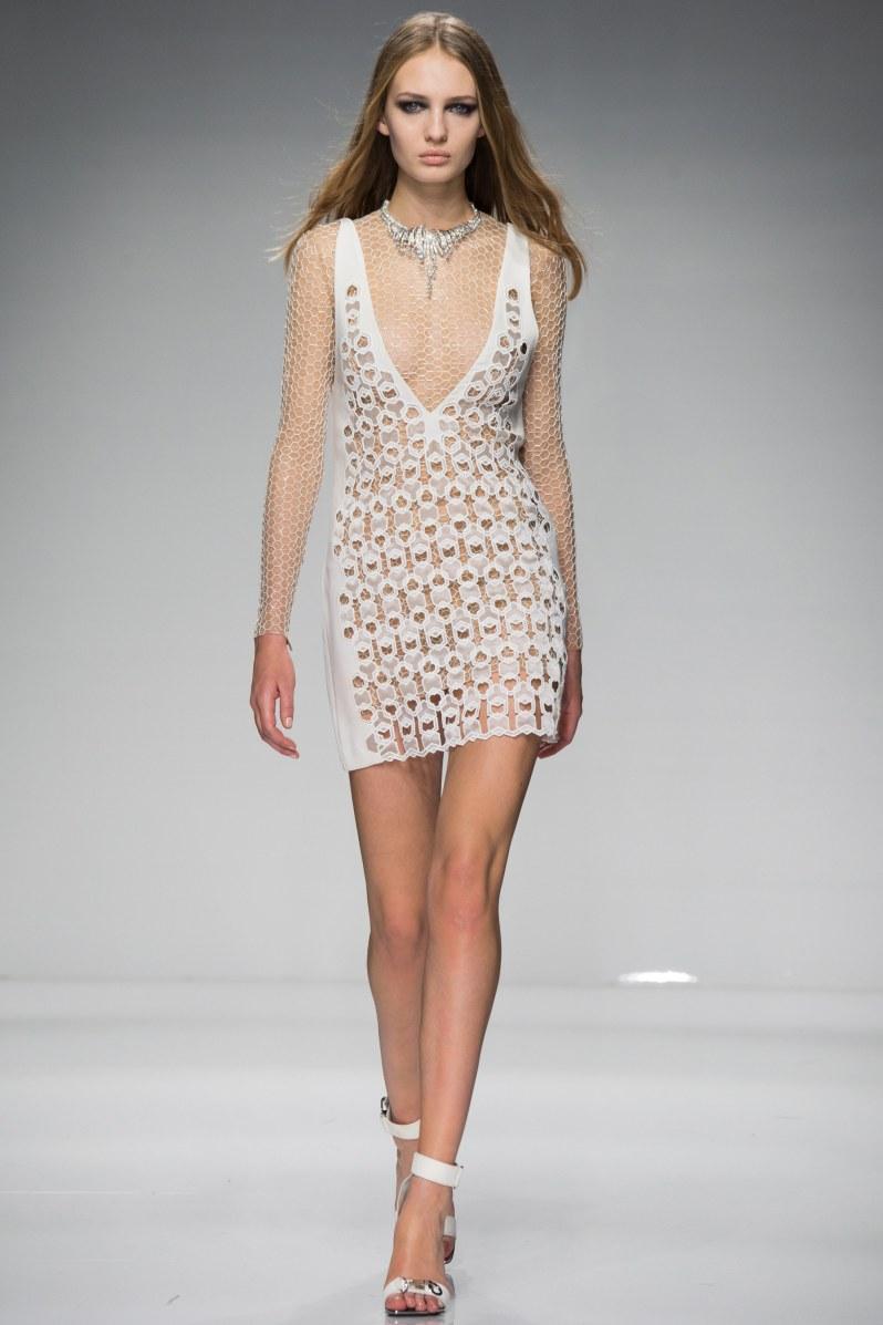 Atelier Versace-06