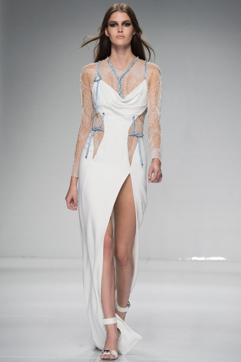 Atelier Versace-07