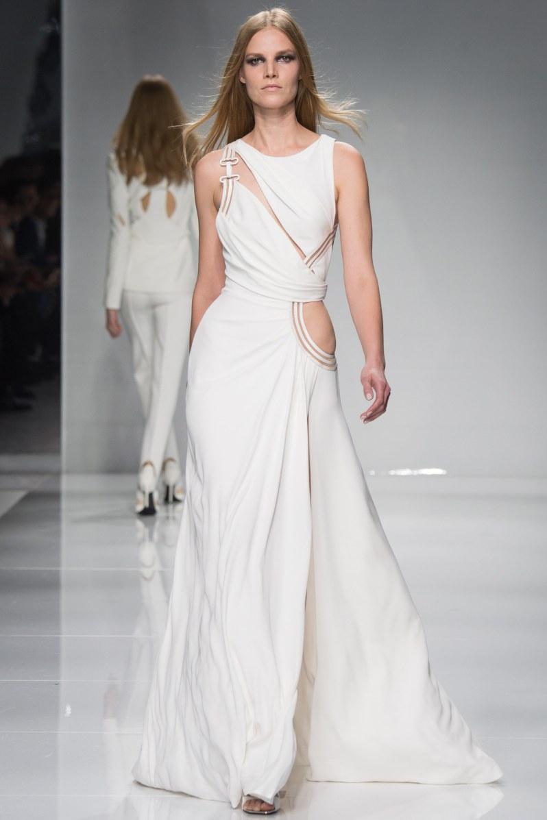Atelier Versace-11
