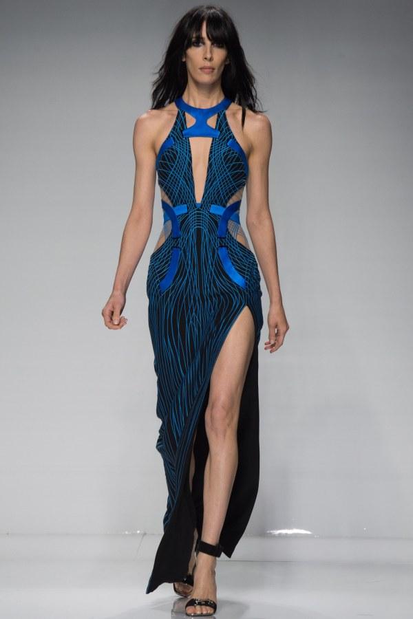 Atelier Versace-14
