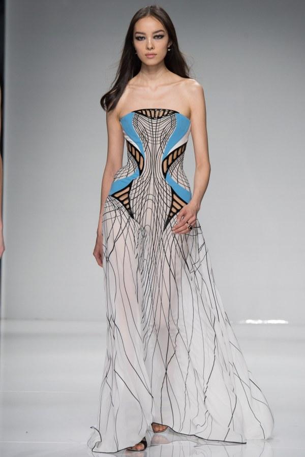 Atelier Versace-16