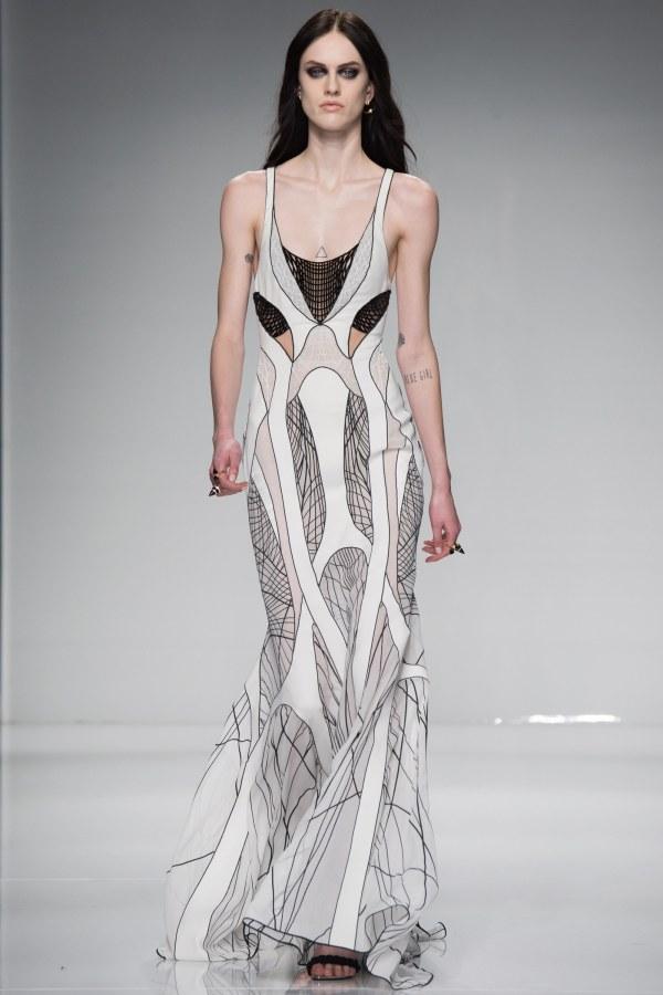 Atelier Versace-17