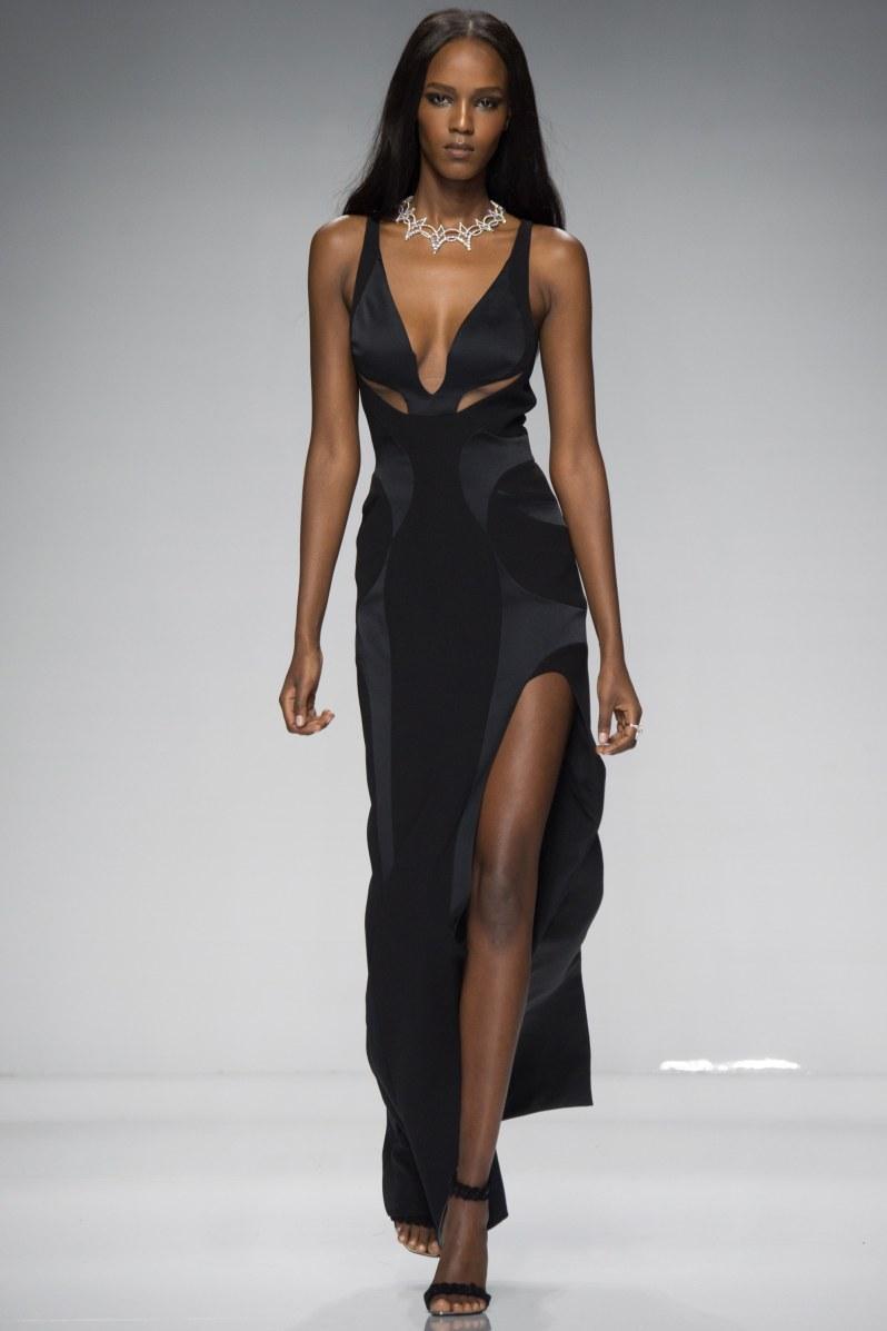 Atelier Versace-18