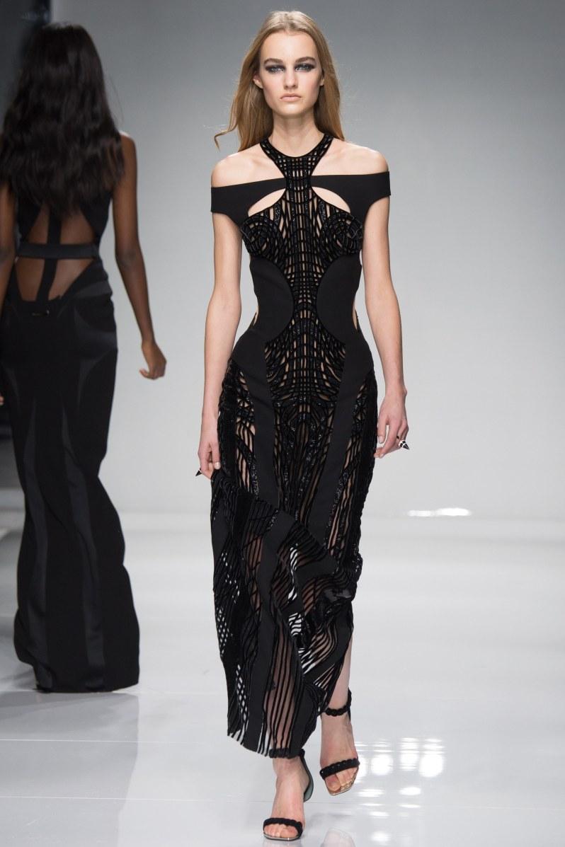 Atelier Versace-19