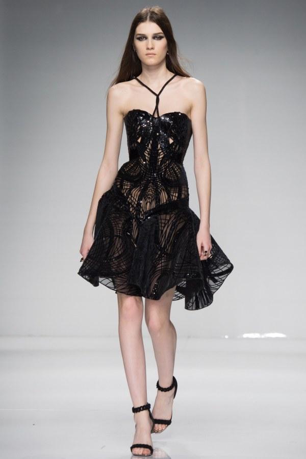Atelier Versace-20