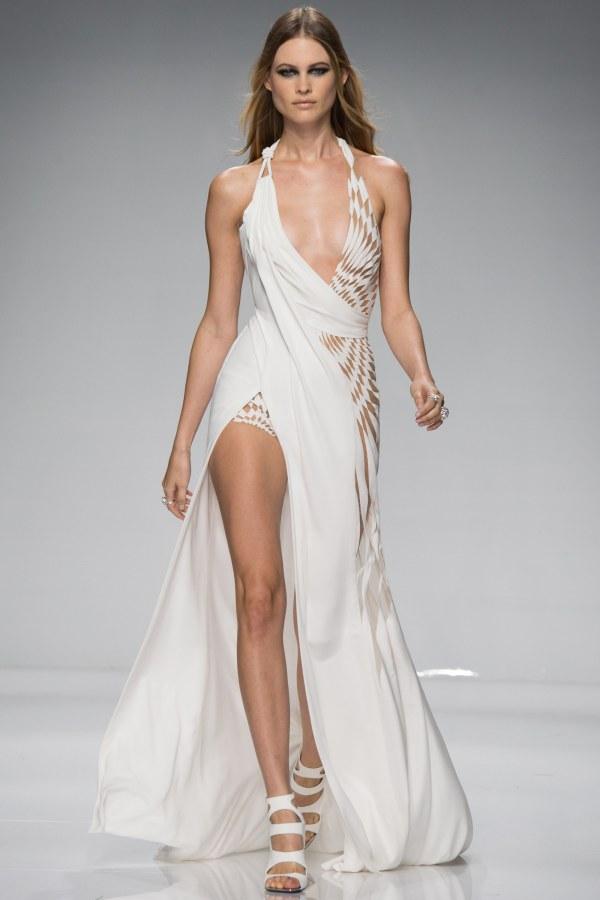 Atelier Versace-23