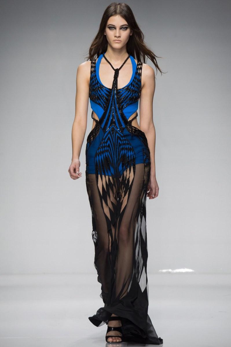 Atelier Versace-24